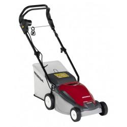 Honda HRE 330 P elektrische grasmaaier