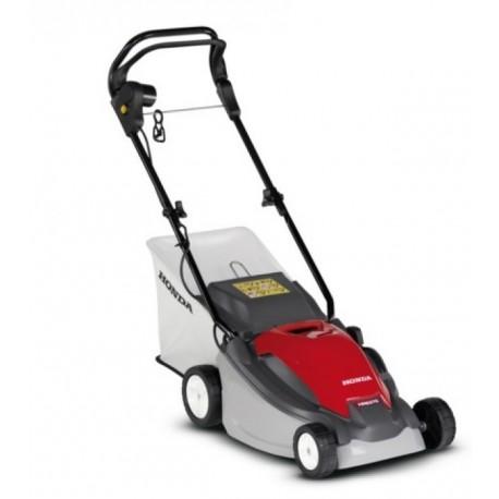 HR-E 370 P