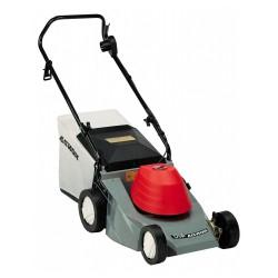 Honda HRE 410 P elektrische grasmaaier
