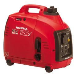 Honda EU 10i Generator