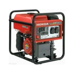 Honda EM 30 Generator