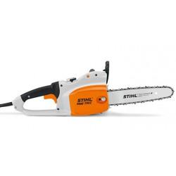 Stihl MSE 170 C-Q Kettingzaag 30 cm 35 cm