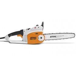 Stihl MSE 170 C-BQ Kettingzaag 30 cm 35 cm