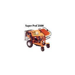 Super Prof. 2000