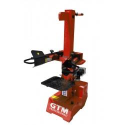 GTM GTL7000 GTE200 Benzine Houtklover