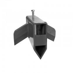 Lumag splijtkruis voor HOS8A en HOS9A 0083001