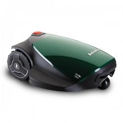 Robomow RC304u Robotmaaier