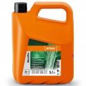 STIHL MotoMix 5 Liter 1:50 Brandstof