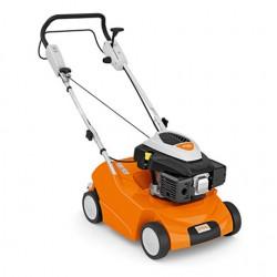 STIHL RL 540 Benzine Verticuteermachine