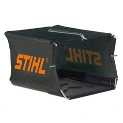 Stihl AFK 050 - Opvangbox Voor de RL 540 en RLE 540 Verticuteermachine