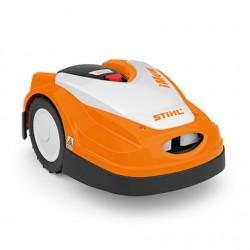 STIHL iMow RMI 422 P Robotmaaier
