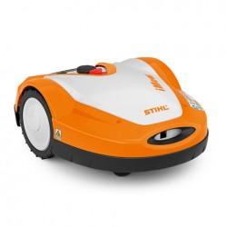 STIHL iMow RMI 632 C Robotmaaier met handige app