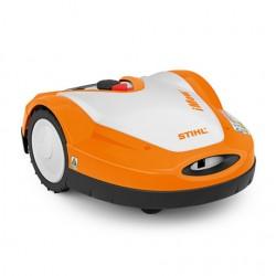 STIHL iMow RMI 632 PC Robotmaaier met handige app