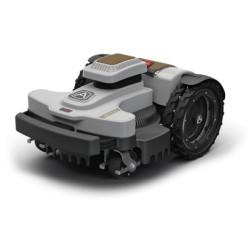 Ambrogio 4.0 ELITE - Robotmaaier