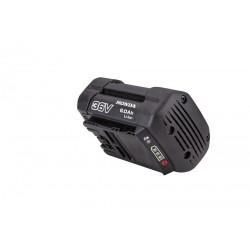 Honda Accu DP3660XA 36 V 6.0 Ah