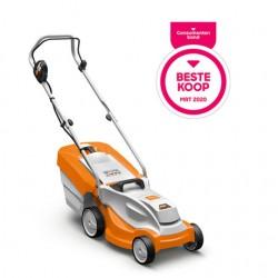 Stihl RMA 235 Beste koop Consumentenbond