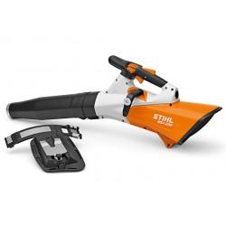 Stihl BGA 200 zonder accu en lader met comfortdraagsysteem