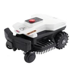 Ambrogio Twenty Elite S+ - Robotmaaier