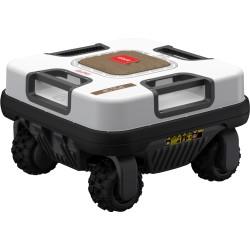 Ambrogio QUAD Elite - Robotmaaier