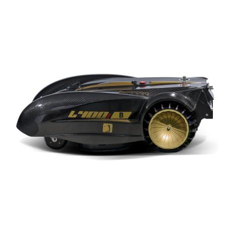 Ambrogio L400i Basic - Robotmaaier